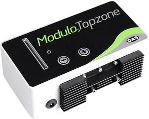 moldula-topzone