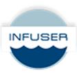 infuser